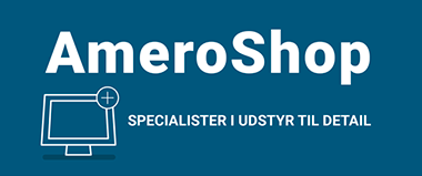 ameroshop-blog